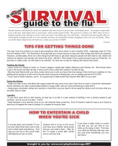 moms-survival-guide-1