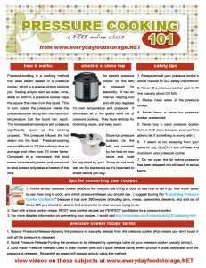 pressure-cooking-handout